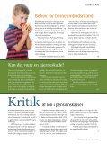 Psykolog Nyt - Elbo - Page 3