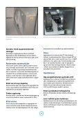 Katalog (5,74MB) - Page 4