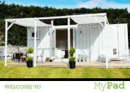 MyPad Brochure.pdf - MyHome.ie