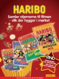 Magasin 15 - Kino.dk - Page 4