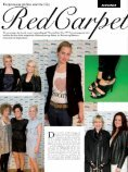 Magasin 15 - Kino.dk - Page 6