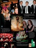 Magasin 15 - Kino.dk - Page 7