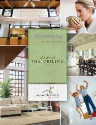 PDF 966KB - Armstrong