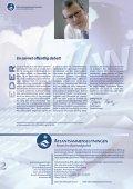 Klik her for at åbne blad som PDF-fil. - Atlantsammenslutningen - Page 2