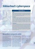 Klik her for at åbne blad som PDF-fil. - Atlantsammenslutningen - Page 3