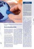 Klik her for at åbne blad som PDF-fil. - Atlantsammenslutningen - Page 4