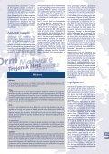 Klik her for at åbne blad som PDF-fil. - Atlantsammenslutningen - Page 5