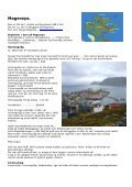Nordkapp tur. - DK AutoCam - Page 2