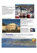 Nordkapp tur. - DK AutoCam - Page 4