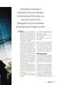 i ledende PSYKOLOGER STILLINGER PSYKOLOGER ... - Elbo - Page 2