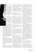 i ledende PSYKOLOGER STILLINGER PSYKOLOGER ... - Elbo - Page 4