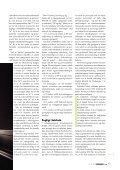 i ledende PSYKOLOGER STILLINGER PSYKOLOGER ... - Elbo - Page 6