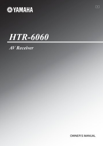 HTR-6060 - Electronic Warehouse