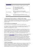 Forskningsberetning 2006 - Danmarks Kunstbibliotek - Page 3