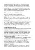 Forskningsberetning 2006 - Danmarks Kunstbibliotek - Page 4