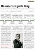 E-Paper als PDF herunterladen - Klenkes - Page 7
