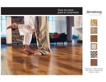 Guía de pisos para el comprador - Habitissimo