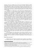Hetedik előadás - ELTE Csillagászati Tanszék - Page 2