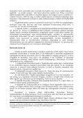 Hetedik előadás - ELTE Csillagászati Tanszék - Page 3