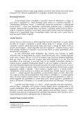Hetedik előadás - ELTE Csillagászati Tanszék - Page 4