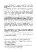 Hetedik előadás - ELTE Csillagászati Tanszék - Page 5
