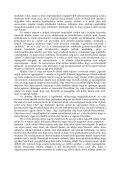 Hetedik előadás - ELTE Csillagászati Tanszék - Page 7