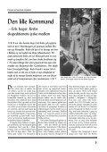 Ger 77 - danskmongolskselskab.dk - Page 3