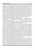 Ger 77 - danskmongolskselskab.dk - Page 7