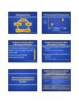 Beyond Clinical Performance Assessment - Office of Medical ... - Page 7