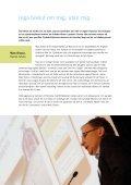 Konferensrapport Autonomi till varje pris (pdf 793 KB) - SMER - Page 6