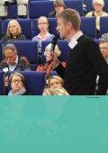Konferensrapport Autonomi till varje pris (pdf 793 KB) - SMER - Page 7