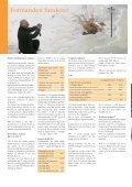 """Download """"Krogen"""" - april10 - Viborg Sportsfiskerforening - Page 2"""