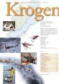 """Download """"Krogen"""" - april10 - Viborg Sportsfiskerforening - Page 3"""