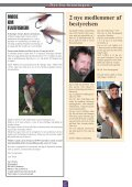 """Download """"Krogen"""" - april10 - Viborg Sportsfiskerforening - Page 5"""