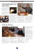 """Download """"Krogen"""" - april10 - Viborg Sportsfiskerforening - Page 6"""