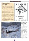 """Download """"Krogen"""" - april10 - Viborg Sportsfiskerforening - Page 7"""