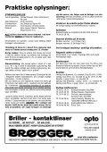 BRABRAND HALLERNE - Sisu-Mbk - Page 5