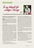 Läs tidningen - Mediahuset i Göteborg AB - Page 6