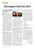 Läs tidningen - Mediahuset i Göteborg AB - Page 7