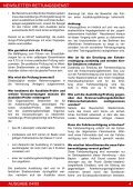 Newsletter Rettungsdienst - Seite 5