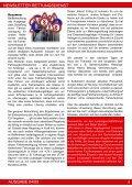 Newsletter Rettungsdienst - Seite 6