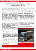 Newsletter Rettungsdienst - Seite 7