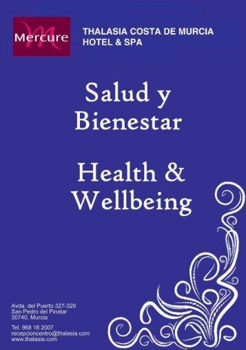 Mercure-Catalogo Salud y Bienestar-A5.cdr