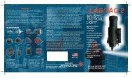 Las Tac 2 light 11-9-04.indd - OpticsPlanet.com
