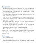 Lech-Zürs - über wald und wiesen - Seite 4