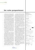 Op på hesten – - Elbo - Page 2