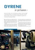 Op på hesten – - Elbo - Page 3