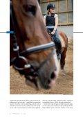 Op på hesten – - Elbo - Page 4