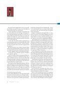 Op på hesten – - Elbo - Page 6