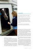 Op på hesten – - Elbo - Page 7